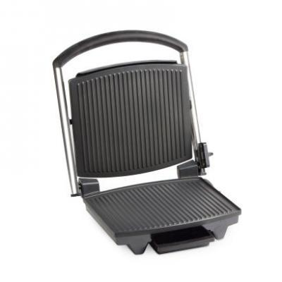contactgrill simpe;