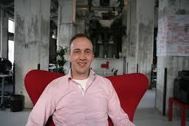 Mike van Holsteijn-2