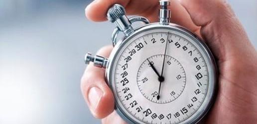 stopwatch tabata