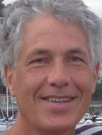 Mark Geerts