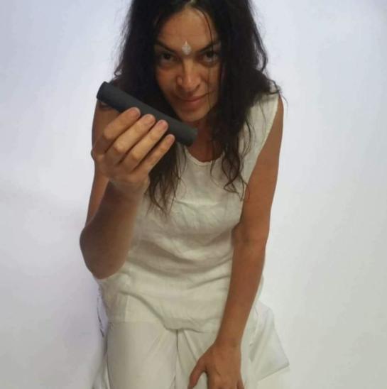 Roxanne Monsanto